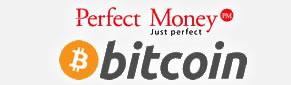 perfect-money-hosting.jpg